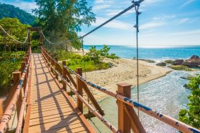 best-things-to-do-penang-malaysia-23-720x480