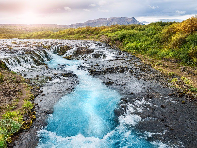 bigstock-Beautiful-Bruarfoss-Waterfall-102429857-1.jpg