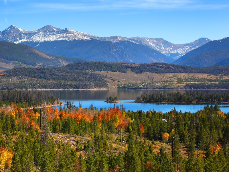 bigstock-Beautiful-Dillon-reservoir-lan-71336650.jpg