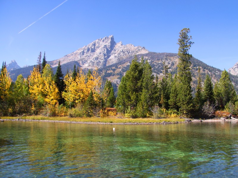 bigstock-Jenny-lake-landscape-in-Grand-70852108.jpg