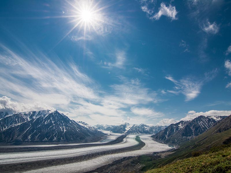 bigstock-Kluane-National-Park-103677086.jpg