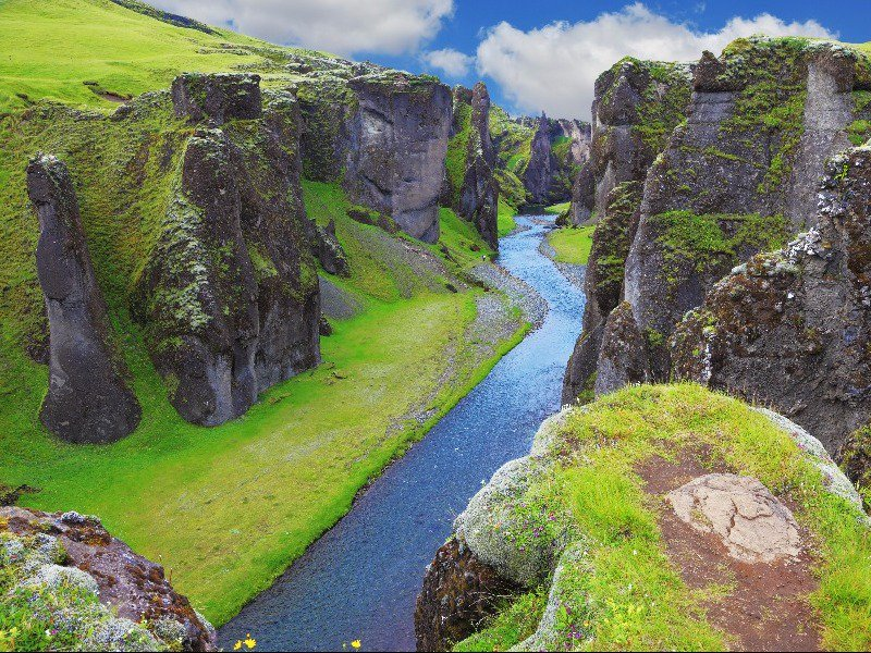 bigstock-Neverland-Iceland-The-picture-90327491-1.jpg