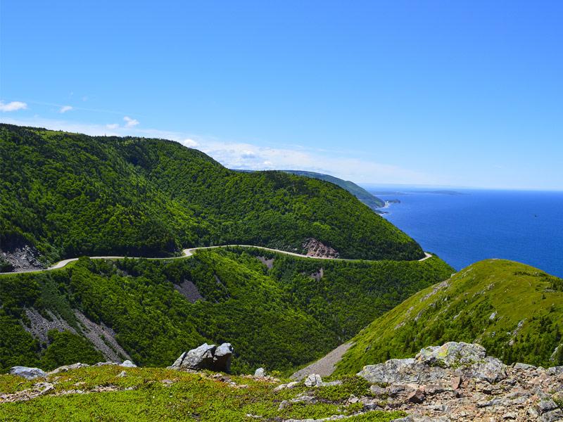 Cape-Breton-Nova-Scotia-C.jpg