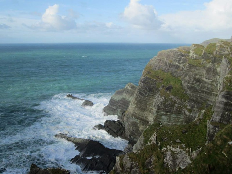 Kerry-Cliffs.jpg