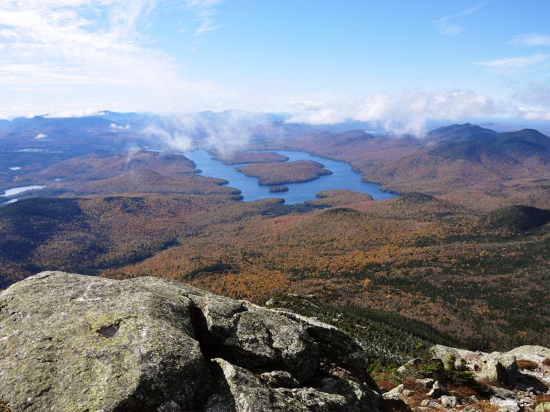 Lake-Placid-NY
