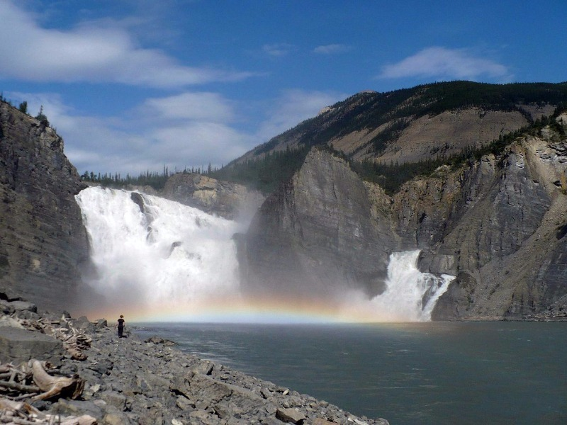 Nahanni-National-Park.jpg