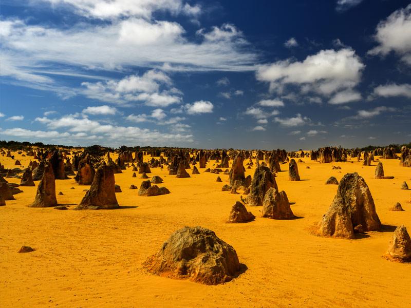 Nambung-National-Park-Weste.jpg