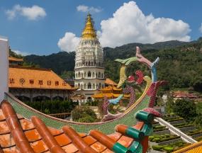 Penang_Malaysia_Kek-Lok-Si-Temple-03