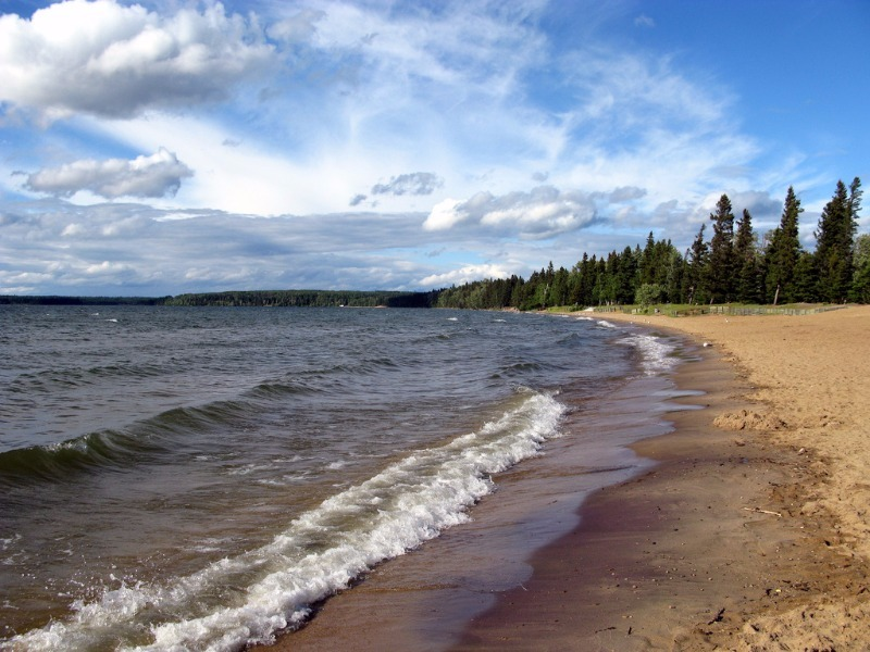Prince-Albert-National-Park.jpg