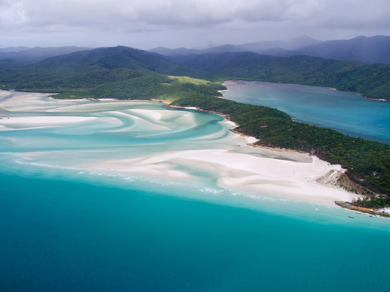 Whitsundays-and-the-Great-B
